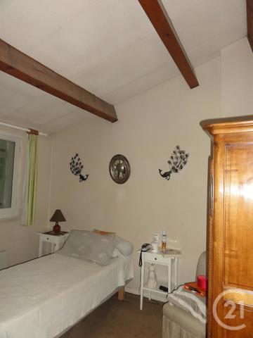 Maison vendre 4 pi ces 100 m2 marseille 13012 for Acheter maison provence